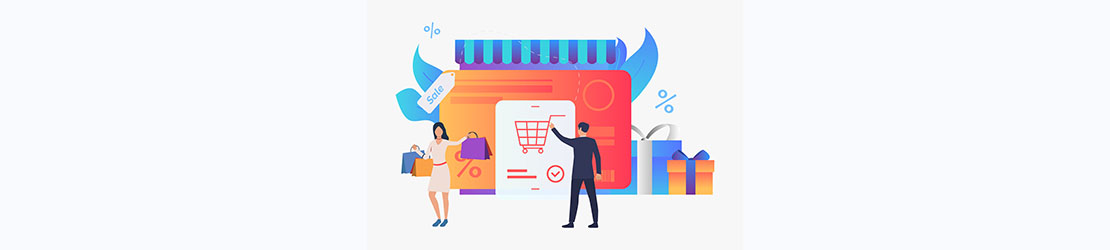 Ecommerce fulfillment
